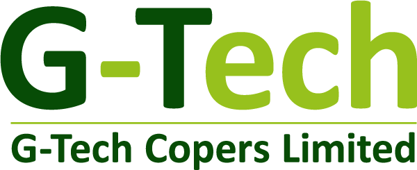 G-Tech Copers Limited